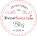 eventsource